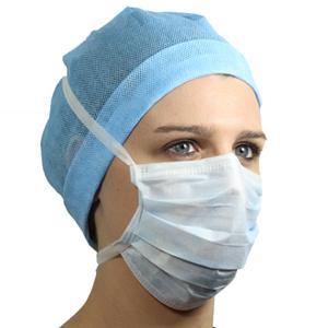 masque usage medical type 2