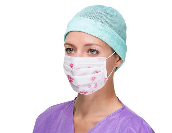 masque medical type 2 14683